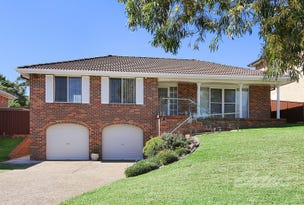 6 Yuluma Close, Bangor, NSW 2234