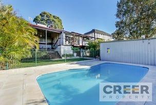 6 Chelston Street, Warners Bay, NSW 2282