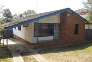 89 Ellsworth Drive, Tregear, NSW 2770