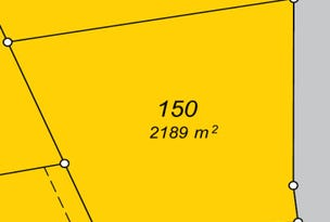Lot 150, Radbourne Drive, Hyden, WA 6359