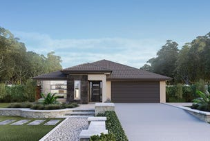 Lot 230 Proposed Road, Box Hill, NSW 2765