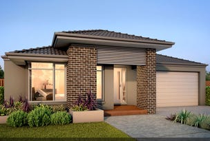 Lot 15 Hazelwood Drive, Forest Hill, NSW 2651