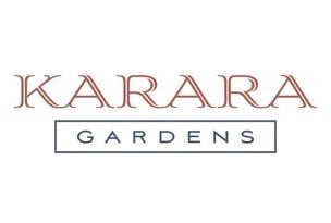 Lot 1, Hannaford Crescent, Karara Gardens, Wyreema, Qld 4352