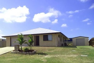 54 Summer Way, Tin Can Bay, Qld 4580