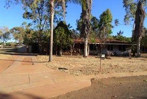 1095 Eungella Place, Tom Price, WA 6751