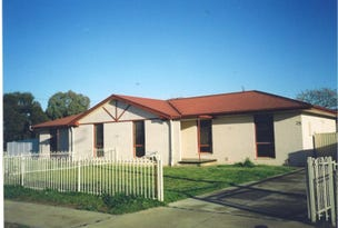 23 Burdekin Avenue, Murray Bridge, SA 5253