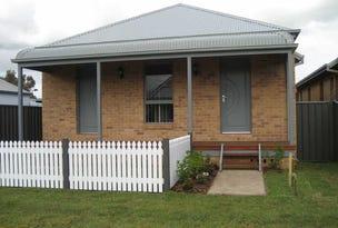 2/21 Pitt Street, Singleton, NSW 2330