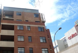 2A Cross Street, Hurstville, NSW 2220