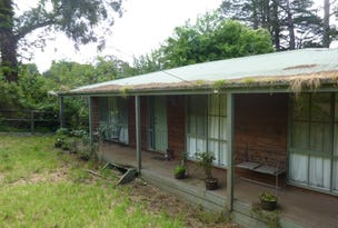 13 Gembrook-Launching Place Road, Gembrook, Vic 3783
