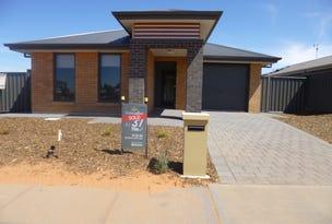 10 Klingberg Drive, Port Augusta, SA 5700
