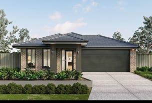 Lot 234 Teal Street, Ballina, NSW 2478