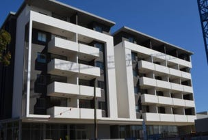 105/3-17 Queen street, Campbelltown, NSW 2560