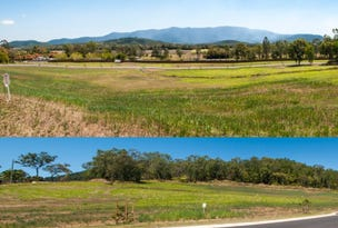 Lot 18 Lyndon Court, Kookaburra Rise Estate, Cannon Valley, Qld 4800