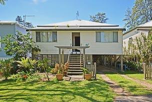 62 Wardrop Street, Murwillumbah, NSW 2484