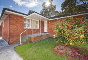 57 Seventh   Ave, Campsie, NSW 2194