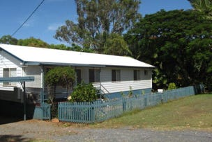 32 Patterson Street, Russell Island, Qld 4184