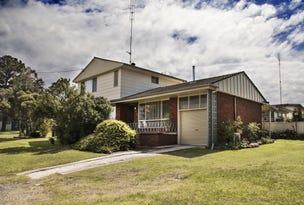 33 Aberdare Street, Kurri Kurri, NSW 2327
