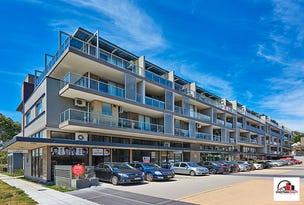 18/79-87 Beaconsfield Street, Silverwater, NSW 2128
