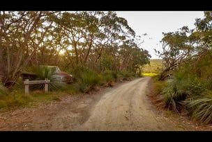 72 Dodd Road, Pages Flat, SA 5172