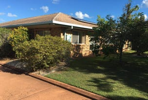 1/10-12 link road, Victoria Point, Qld 4165