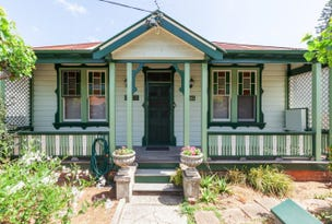 20 Norfolk Street, Islington, NSW 2296
