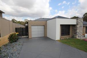 2 Atterall Court, Harrington Park, NSW 2567
