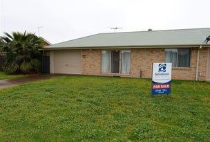 51 Bayly Street, Mulwala, NSW 2647