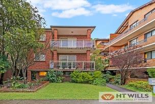 4/13 Balfour Street, Allawah, NSW 2218