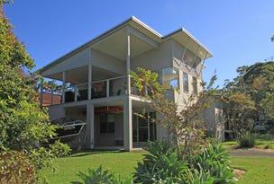 14 Sundowner Avenue, Berrara, NSW 2540