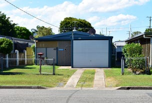 63 Frank Street, Caboolture South, Qld 4510