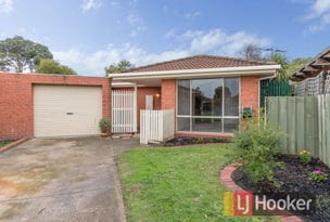 Unit 2/18 Parkview Close, Dandenong, Vic 3175