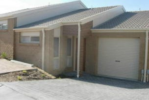 3/2 Neil Currie Street, Casey, ACT 2913