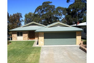 58 Basin View Parade, Basin View, NSW 2540