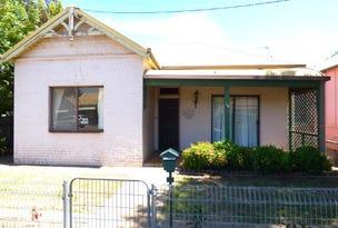 39 Hay Street, Cootamundra, NSW 2590