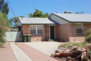 15 Jasmine Drive, Whyalla Stuart, SA 5608