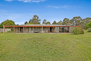 11 Dohoney Road, Bullengarook, Vic 3437