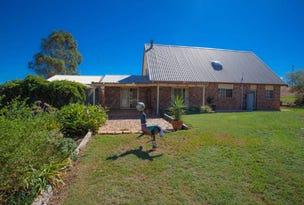 8788 Burrendong Road 'Apsley Dale', Wellington, NSW 2820