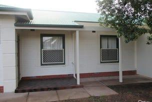 6 Pilton Street, Port Augusta, SA 5700
