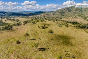 Lot 1 Boowoogum Road, Woolooga, Qld 4570