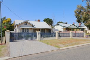 11 Duke Street, Northam, WA 6401