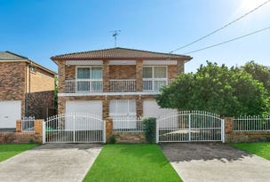 36 Glanfield St, Maroubra, NSW 2035