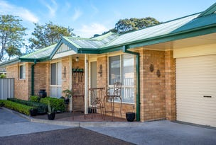 3/94 Kings Road, New Lambton, NSW 2305
