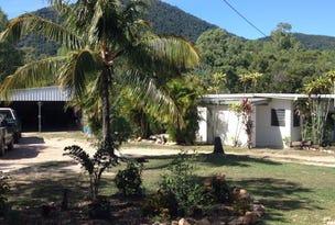 36 Garden Street, Cooktown, Qld 4895
