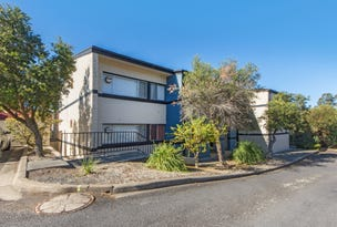 16/58 Bennelong Crescent, Macquarie, ACT 2614