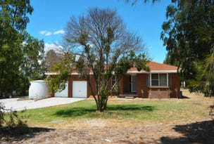 16 Ralfe Road, Tamworth, NSW 2340
