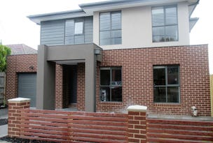 Unit 1/33 New Street, Dandenong, Vic 3175