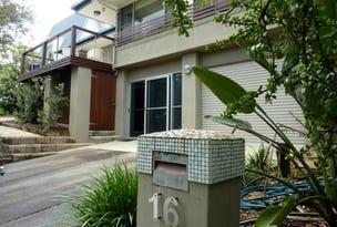 16 Hindmarsh Street, East Ballina, NSW 2478