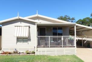 19 133 South Street, Tuncurry, NSW 2428