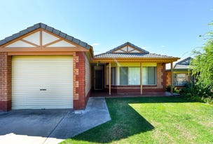 89/44 Dalman Parkway, Wagga Wagga, NSW 2650