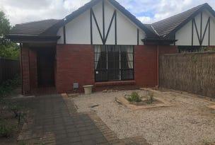 24a Springbank Road, Panorama, SA 5041